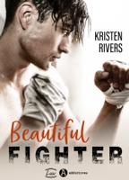 Beautiful Fighter ebook Download