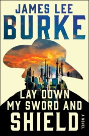 Lay Down My Sword and Shield PDF Download