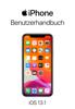 iPhone – Benutzerhandbuch für iOS 13.1 - Apple Inc.
