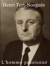 Henri Tort-Nouguès