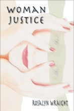 Woman Justice