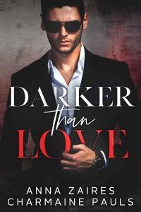 Darker Than Love