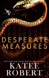 Read online Desperate Measures