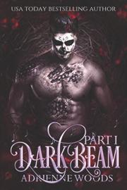 Darkbeam Part I