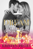 Kristen Proby - Dream With Me  artwork