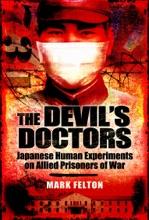 The Devil's Doctors