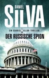 Der russische Spion PDF Download
