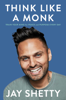 Jay Shetty - Think Like a Monk artwork