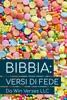 BIBBIA: Versi di Fede