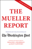 The Mueller Report - The Washington Post