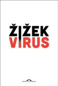 Virus Book Cover