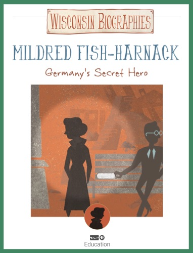 Mildred Fish-Harnack (Level 2) E-Book Download