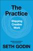 Seth Godin - The Practice artwork