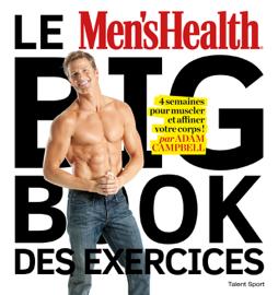 Le Big Book des Exercices