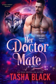 Her Doctor Mate PDF Download