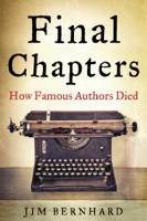 Download Final Chapters ePub | pdf books