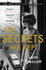 Lara Prescott - The Secrets We Kept artwork