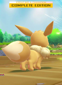 Pokemon Let's Go, Eevee! Gamer's Guide - Complete Updated