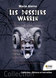 Les dossiers Warren 1