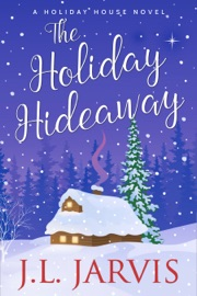 The Holiday Hideaway
