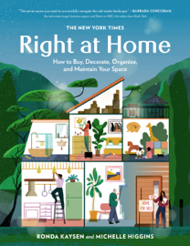 The New York Times: Right at Home