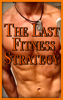 Cody Nickson - The Last Fitness Strategy  artwork