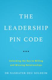 The Leadership PIN Code