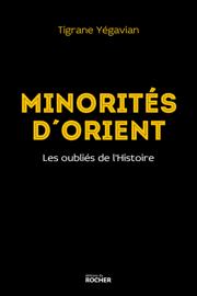 Minorités d'Orient