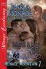 Marla Monroe - A Menage to Celebrate [Menage Mountain 7] kunstwerk