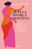 Quella sporca donnina Book Cover