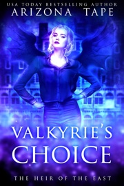 Valkyrie S Choice