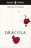 Penguin Readers Level 3: Dracula (ELT Graded Reader)