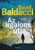 Az irgalom útja - David Baldacci