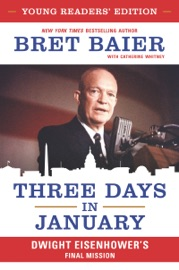 Three Days In January Young Readers Edition