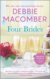 Four Brides PDF Download