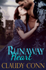Claudy Conn - Runaway Heart  artwork