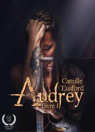 Audrey - Livre 1