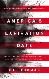 America S Expiration Date