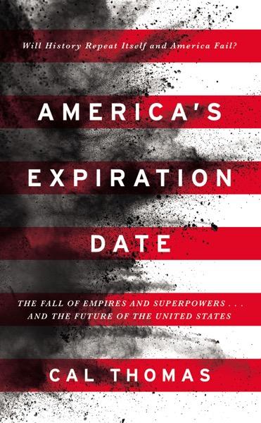 America's Expiration Date
