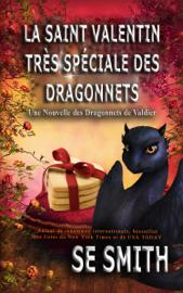 La Saint Valentin très spéciale des dragonnets