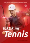 Taktik im Tennis