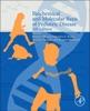 Biochemical And Molecular Basis Of Pediatric Disease (Enhanced Edition)