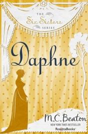 Daphne PDF Download