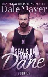 SEALs of Honor: Dane PDF Download