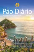 Pão Diário volume 23 Book Cover