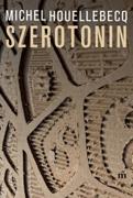 Szerotonin