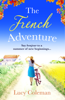Lucy Coleman - The French Adventure artwork