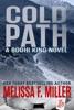 Cold Path