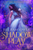 Jill Ramsower - Shadow Play  artwork