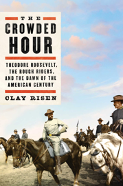 The Crowded Hour book